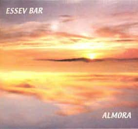 Essev Bar - Almora